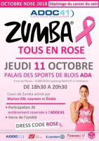 11-10_Zumba-ROSE