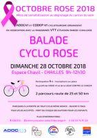 28-10_balade_cyclo_rose_2018